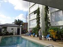 Management Rights Business in the centre of Tropical Cairns Parramatta Park Cairns City Preview