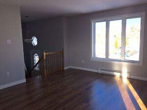 3 Bedroom House for rent Mt Pearl