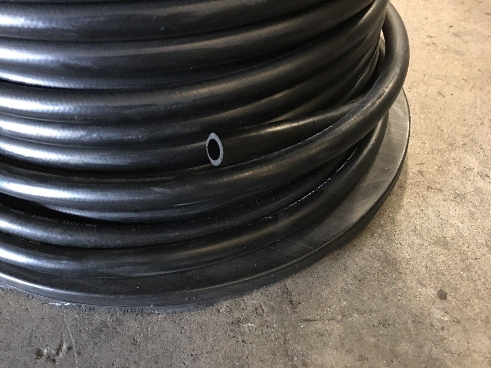 Drahtseil verzinkt 10m Zubehörteile Stahlseil Seil Kauschen Klemmen 100m