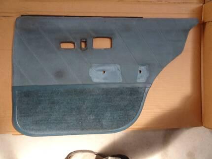 VK Calais Door trim, handles and magazine holders Sturt Marion Area Preview