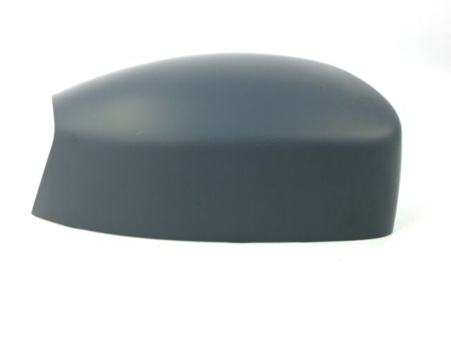 Ford C-Max Mk.2 9/2010 Onwards Primed Wing Mirror Cover Drivers Side(RH)