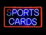 @SportsCardDeals Collectibles Store