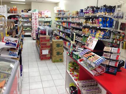 Convenience / Mixed Super Market / Grocery Store for sale Mount Pritchard Fairfield Area Preview