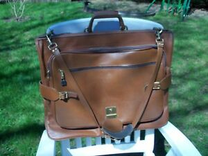 sac de voyage a vendre