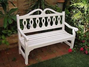 Garden Bench In Perth Region Wa Garden Gumtree