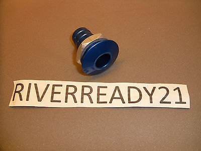 eBay Seller riverready21 Store