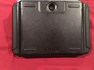 "Otter box for 7"" tablet."