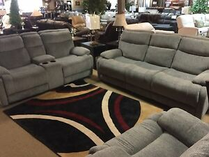FURNITURE BLOW OUT SALE.....BLOW OUT PRICE!!! Kitchener / Waterloo Kitchener Area image 8