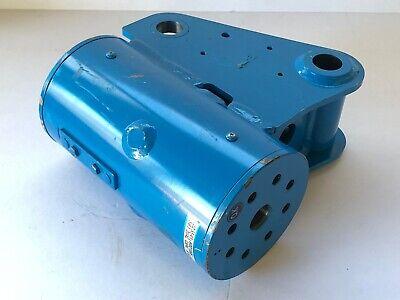 New Genuine Oem Genie 226541 226541gt Platform Rotator 15k S-60 S-65