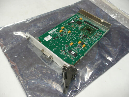 National Instruments NI PXI-8360 MXI-Express Card, Guaranteed, Ships from USA