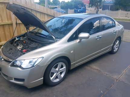 Dandenong Pre Purchase car inspections
