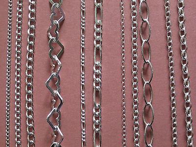 Kent Jewellery