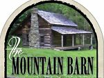 The Mountain Barn