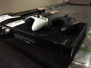 X Box One 1000GB