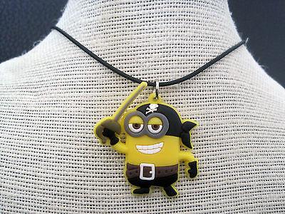 Gummianhänger Halskette, Gummi, Halskette, Halskette für kinder, Neu