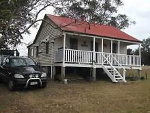 Boonah,Queenslander Cottage & Land Broadbeach Waters Gold Coast City Preview