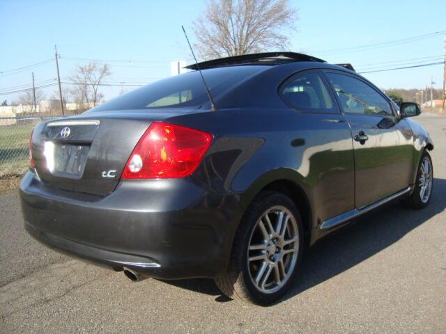 2007 Scion tC  For Sale