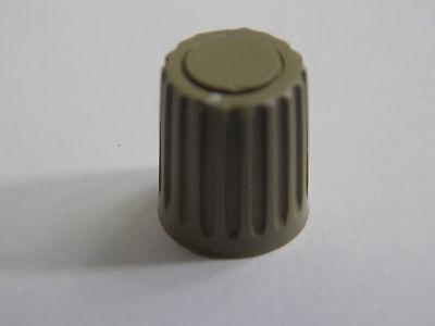 Tektronix 2215 2215a Oscilloscope Var Holdoff Knob