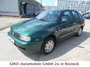 Volkswagen Polo III 1.4 MPI Classic Basis, Klima, D4,