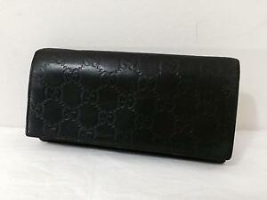 84f3f161c97 Gucci Zip Around Wallets