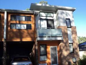 Fully Furnished shared accomodation Rooty Hill Blacktown Area Preview