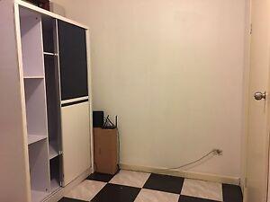 Single room for rent Regents Park Auburn Area Preview