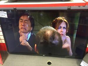 TV 47 Pouces LG