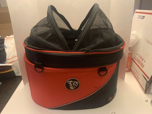 Doggy Ride Cacoon Pet Travel Carrier