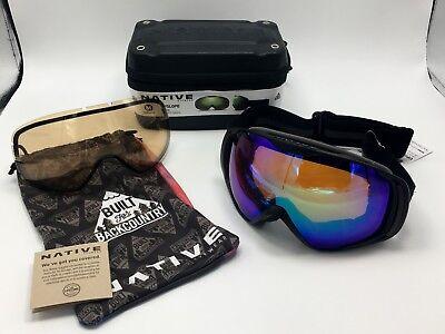 9d7d3d7fdc Goggles   Sunglasses - 11 - Trainers4Me