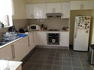 Room for rent for 1 female in St George Area