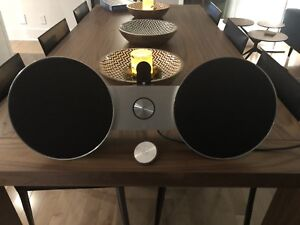 BeoPlay A8 - Bang & Olufsen