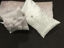 Double bed girls linen Norman Park Brisbane South East Preview