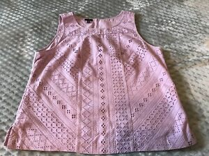 $20.00 Talbot tops..excellent quality