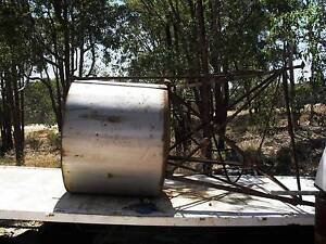 Fuel Tank 1000 litres Clackline Northam Area Preview