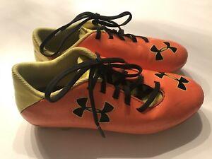 Souliers de soccer 2