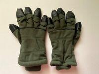 Motocross Dirtbike Offroad ATV Mens Seven Zero Cold Weather Gloves