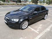 2008 VE COMMODORE 60TH ANNIVERSARY . Hoppers Crossing Wyndham Area Preview