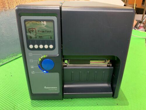 Intermec EasyCoder PD42 PD42BJ1100002030 300dpi Commercial Label Printer