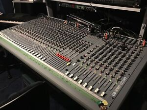 32 channels professional mixer