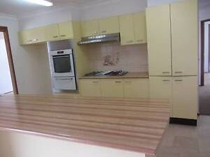Great Family Home Bligh Park Hawkesbury Area Preview