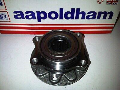 Rear 68 to 81 TRW GWC1104 Quality Pair MORGAN 4//4 1.6 2x Wheel Brake Cylinders