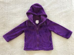 Baby/Toddler Girls Fall Jackets (see all photos!)