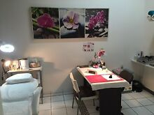 Beauty Room, contents and clientele Mermaid Beach Gold Coast City Preview