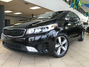 2018 Kia Forte 5 LX+ Hatchback Android Auto/Apple Carplay