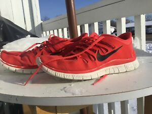 $40!!! Nike shoes need gone ASAP