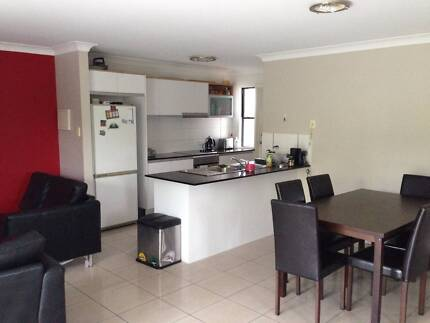 Room for rent from November to Feb/March