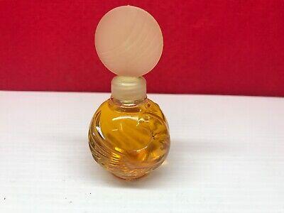 Avon TIMELESS  30mL Fragrance  Rare Vintage beautifull bottle