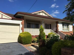 Box Hill North, 1 bedroom in house share Box Hill North Whitehorse Area Preview