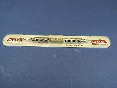 Dental Instrument Composite No 11 Pfi116 Hu Friedy