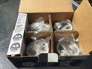Datsun Z22 Piston and ring set ACL NOS Annangrove The Hills District Preview